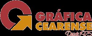 Gráfica Cearense